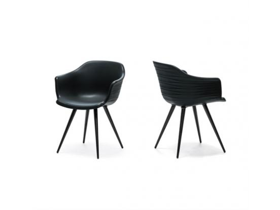 Cattelan - Indy 111 Dining Chair