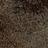 KZ01 Zinc Brown