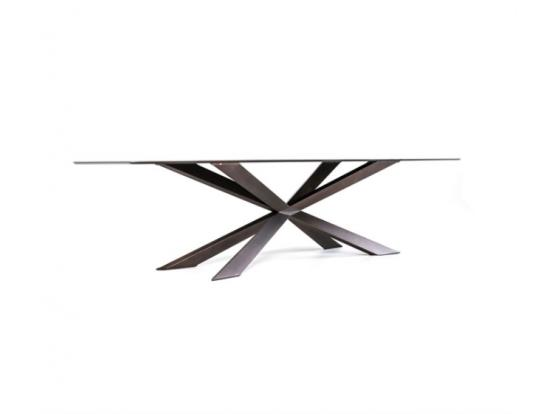 Cattelan - Spyder Ceramic 240cm Table
