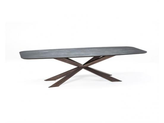 Cattelan - Spyder Ceramic 200cm Table