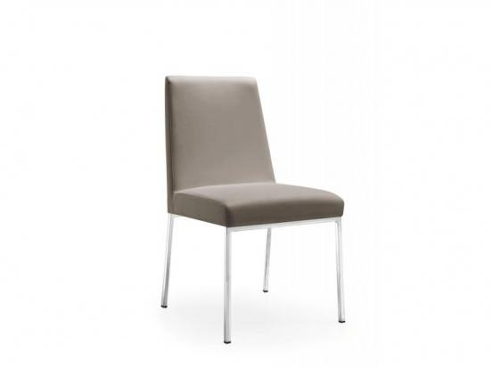 Connubia - Amsterdam Chair