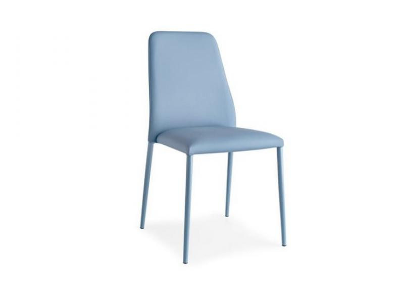 Connubia - Club Chair