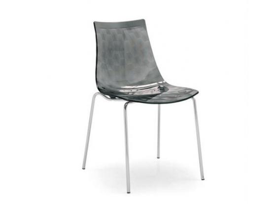 Connubia - Ice Chair