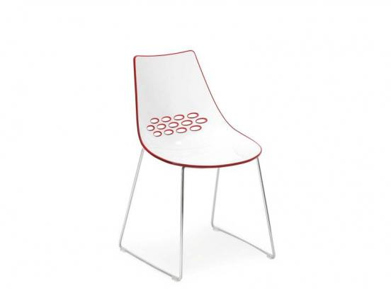 Connubia - Jam Chair