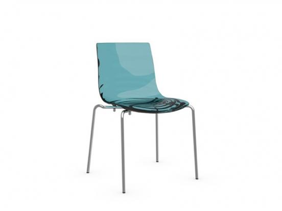 Connubia - L'eau Chair