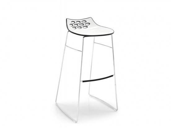 Connubia - Jam Stool Fixed Version