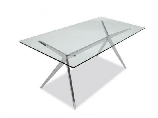 Connubia - Seven Table