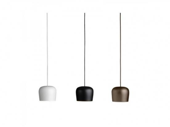 Flos - Aim Small Fixed Pendant