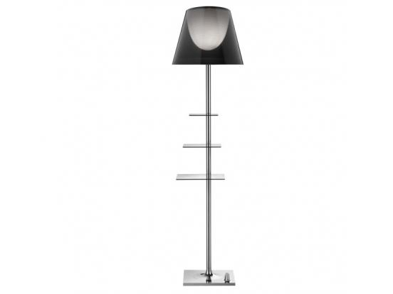 Flos - Bibliotheque Nationale Floor Lamp