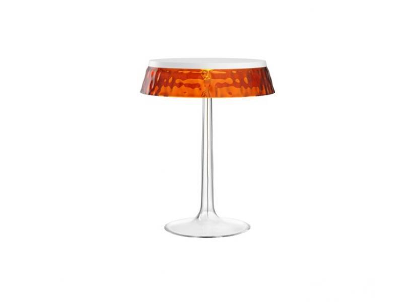 Bon Jour Table Light
