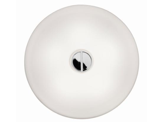 Flos - Button HL Light