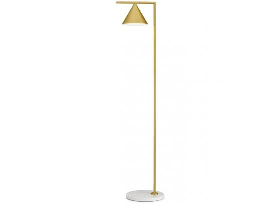 Flos - Captain Flint Floor Light
