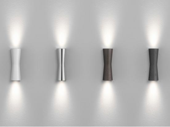 Flos - Clessidra Wall light