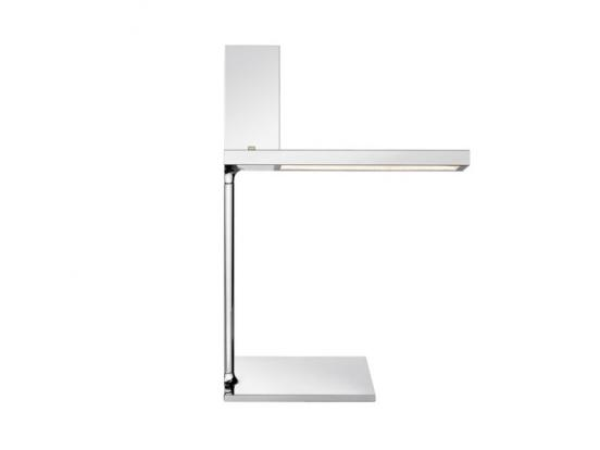 Flos - D'E 8 Pin Table Light