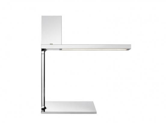 Flos - D'E-light 8 PIN Table Light
