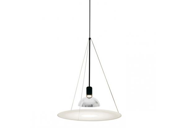 Flos - Frisbi Pendant Light