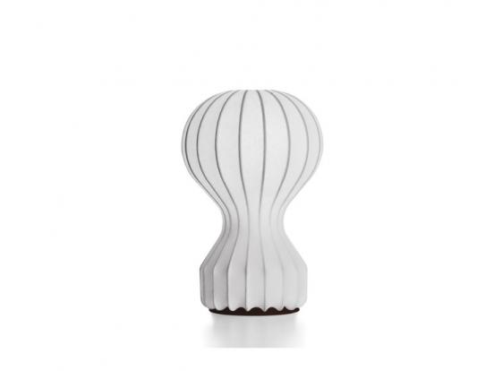 Flos - Gatto Small Table Light