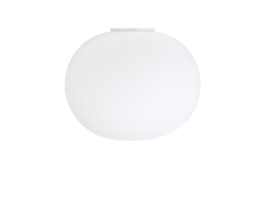 Flos - Glo Ball Ceiling Light