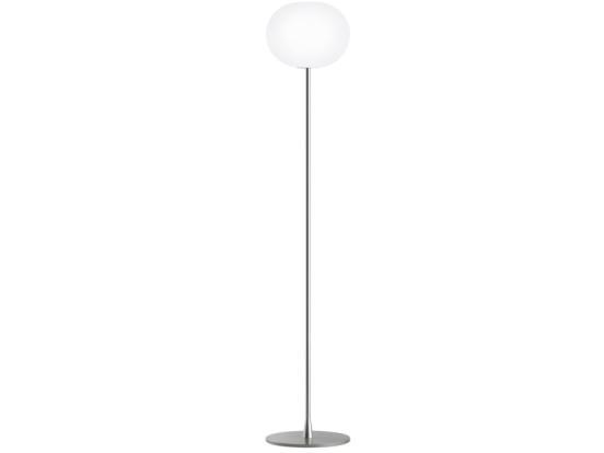 Flos - Glo Ball F2 Floor Light