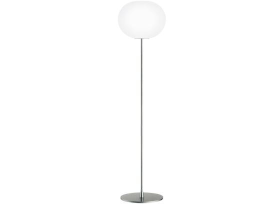 Flos - Glo Ball F3 Floor Light