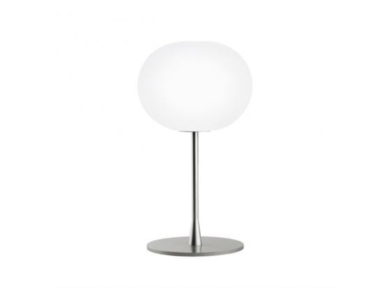 Flos - Glo-Ball T1 Table Light