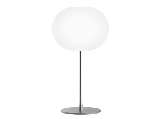 Flos - Glo-Ball T2 Table Light