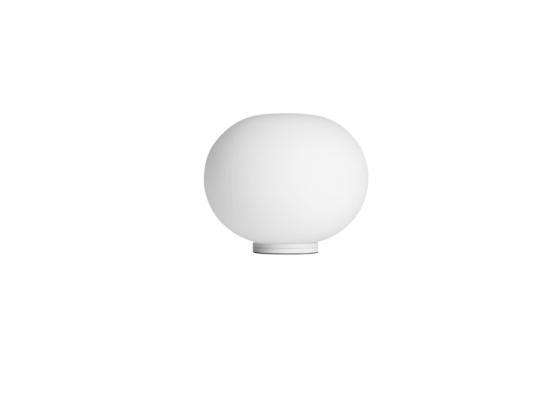 Flos - Glo Ball Basic Zero Table Light