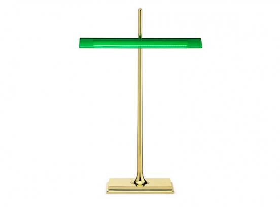 Flos - Goldman Table Light