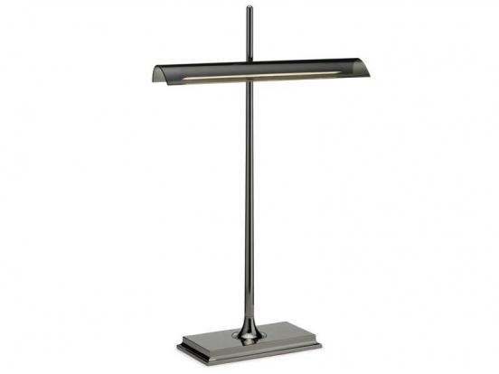 Flos - Goldman Table Light in Fume 25% Off