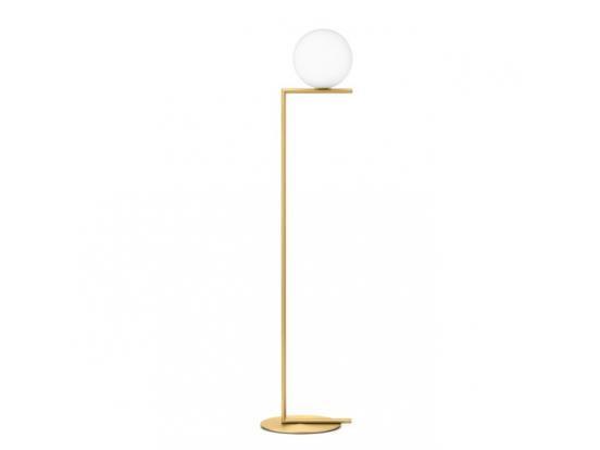 Flos - IC F2 Floor Light