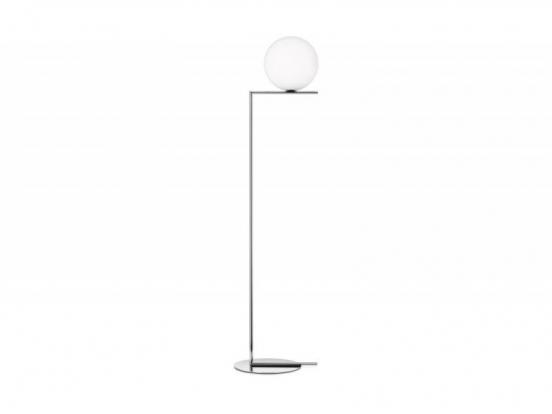 Flos - IC F1 Floor Light