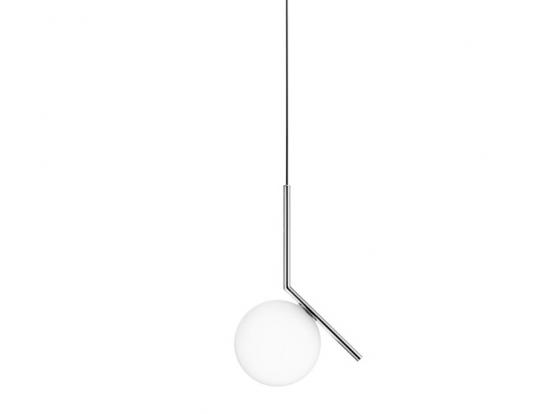 Flos - IC S1 Pendant Light