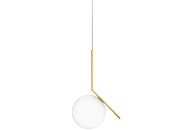 Flos - IC S2 Pendant Light