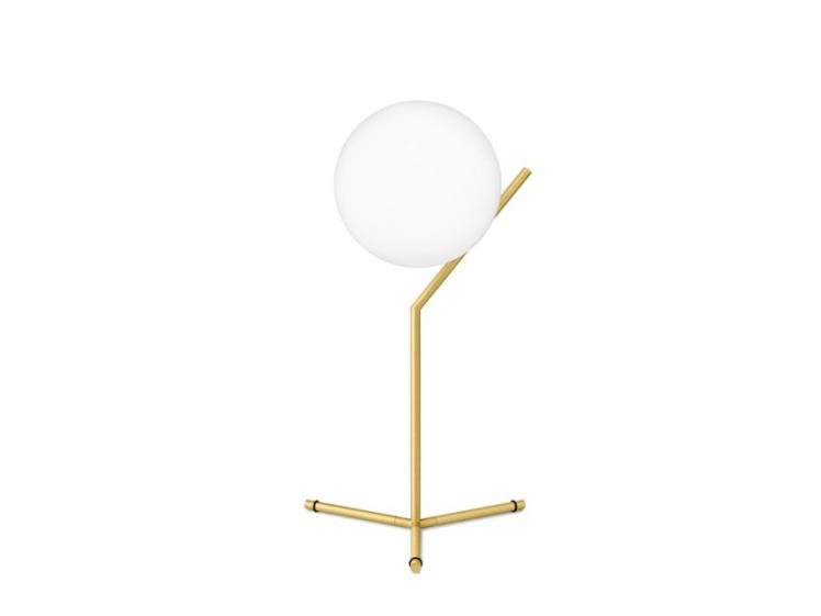 Flos - IC T1 High Table Light