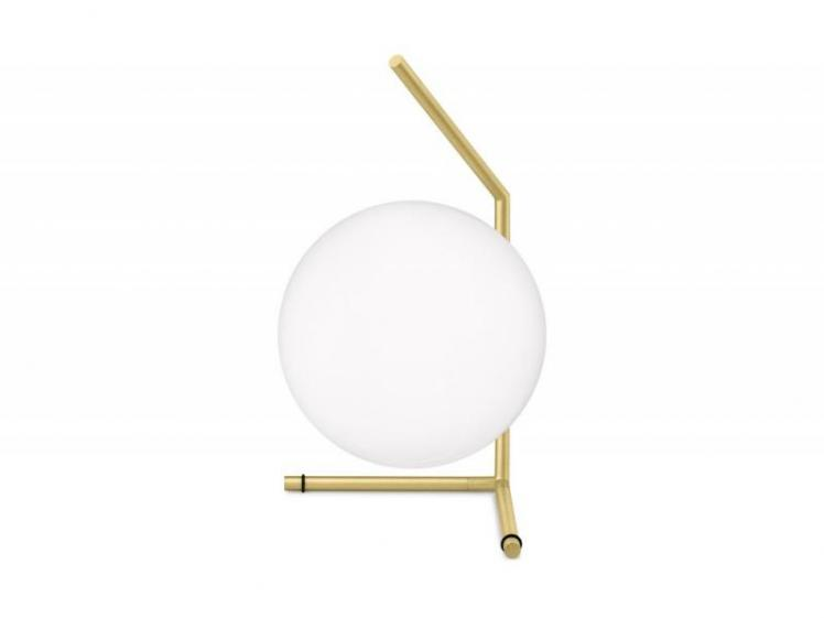 Flos - IC T1 Low Table Light