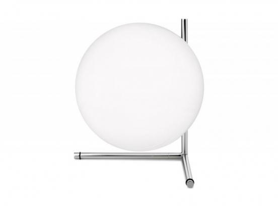 Flos - IC T2 Table Light
