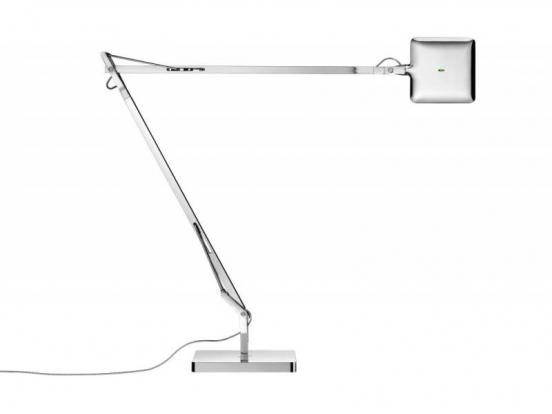Flos - Kelvin LED Table Light With Base