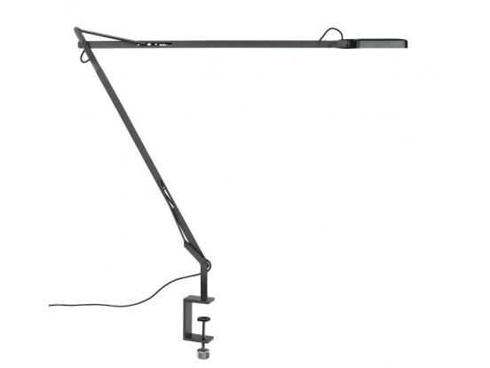 Flos - Kelvin Edge Clamp Table Light