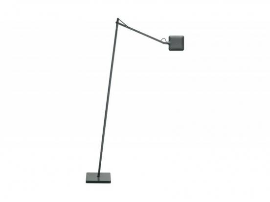 Flos - Kelvin Floor Light LED