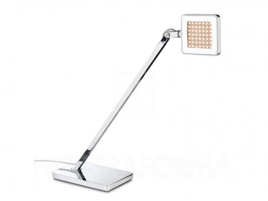 Flos - Mini Kelvin LED Table Light
