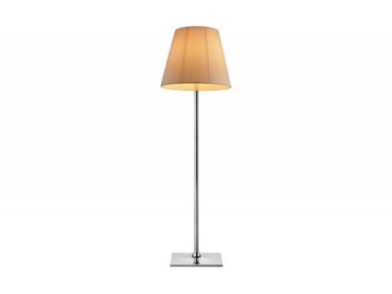 Flos - KTribe F3 Floor Light