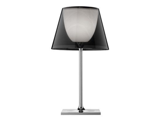 Flos - KTribe T1 Table Light