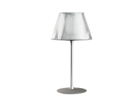 Flos - Romeo Moon Table Light