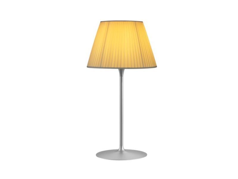 Flos - Romeo Moon Soft Table Light