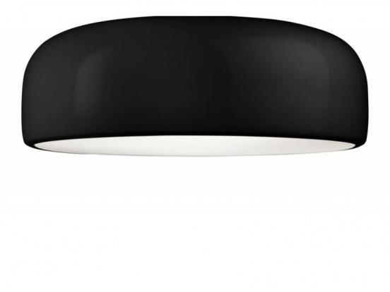Flos - Smithfield LED Ceiling Light