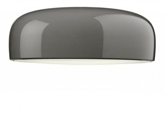 Flos - Smithfield Ceiling Light