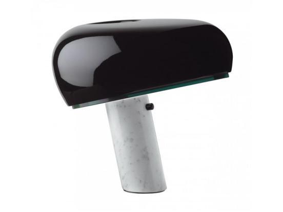 Flos - Snoopy Table Light
