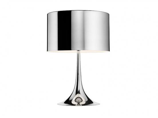 Flos - Spun T2 Table Light