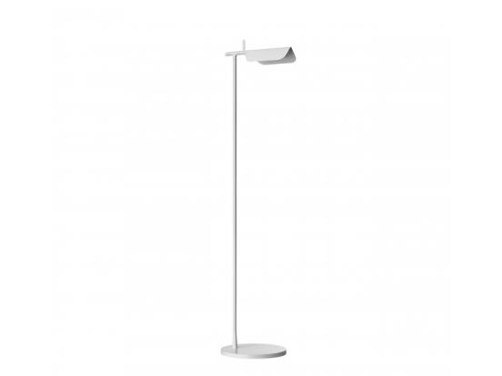 Flos - Tab LED Floor Light