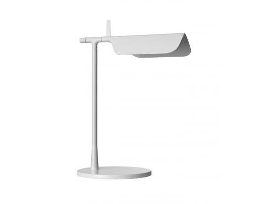Flos - Tab LED Table Light